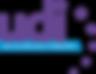 Logo_udi.png