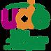 cropped-logo-UDE-sur-fond-transparent_pn
