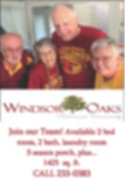 Windsor Oaks in Word.jpg