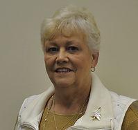 Pat Firnhaber