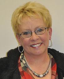 Linda Von Holten