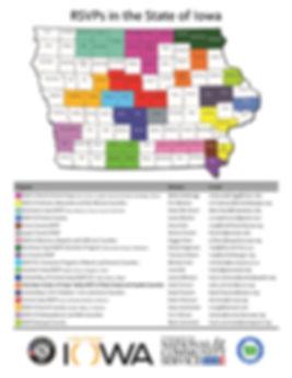 2020 RSVPs in Iowa Handout.jpg