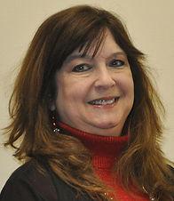 Kendra Breitsprecher
