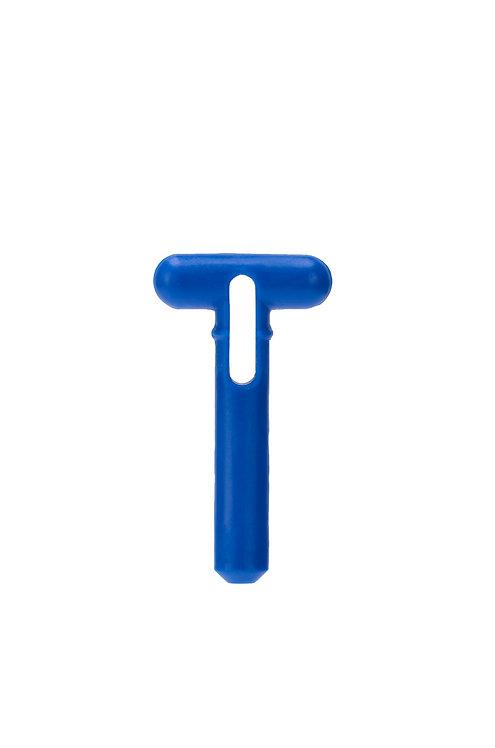 Steering Lock Pin