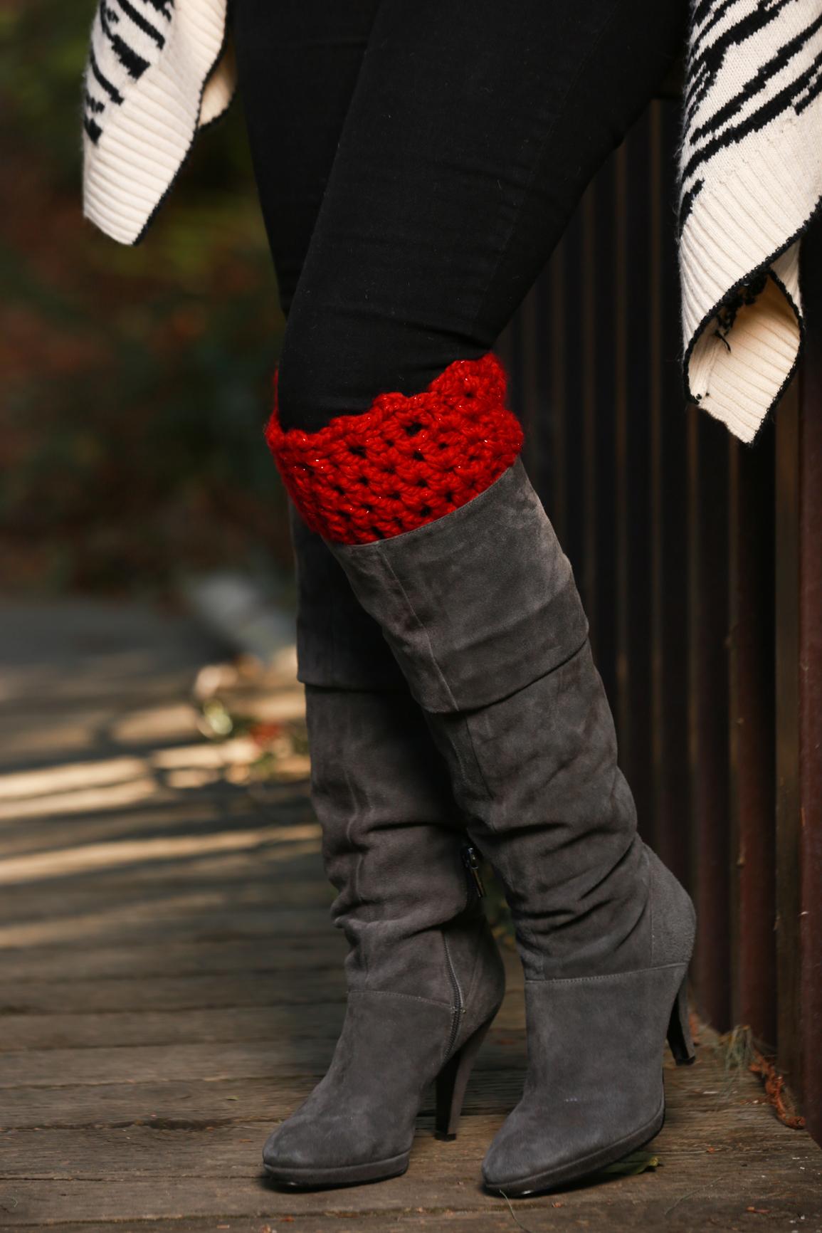 Crochet Blog-2.jpg