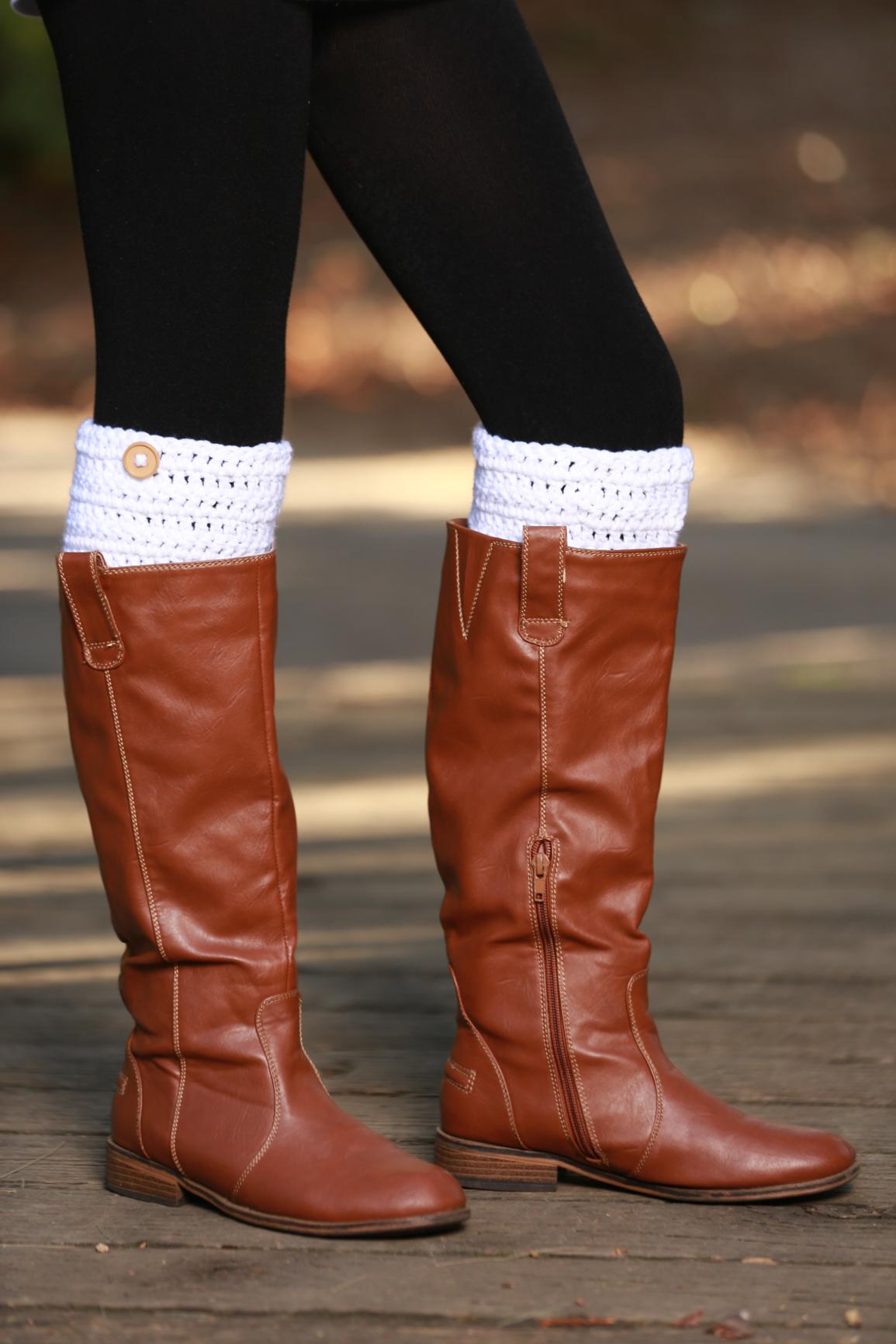 Crochet Blog-34.jpg