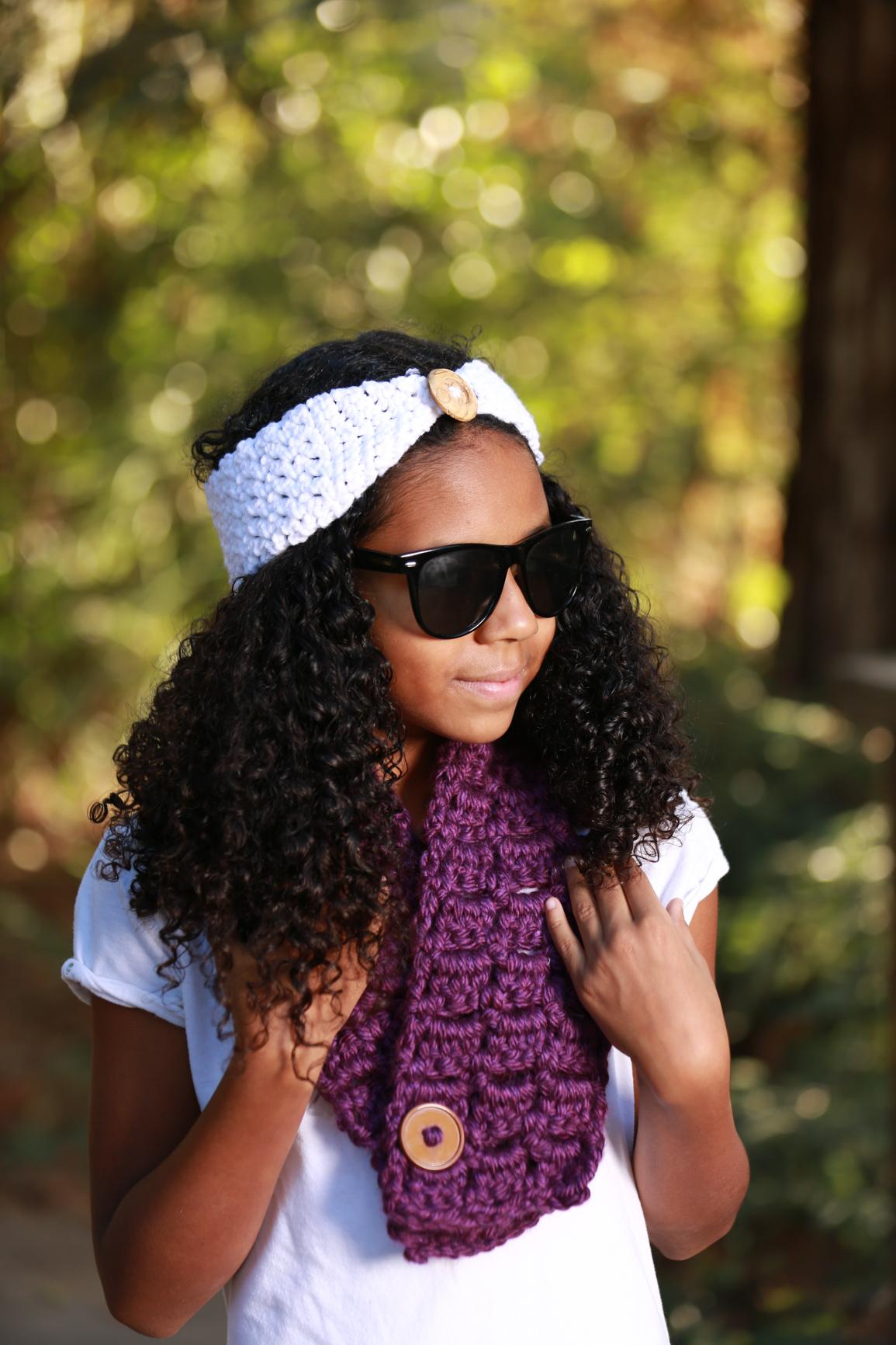 Crochet Blog-26.jpg