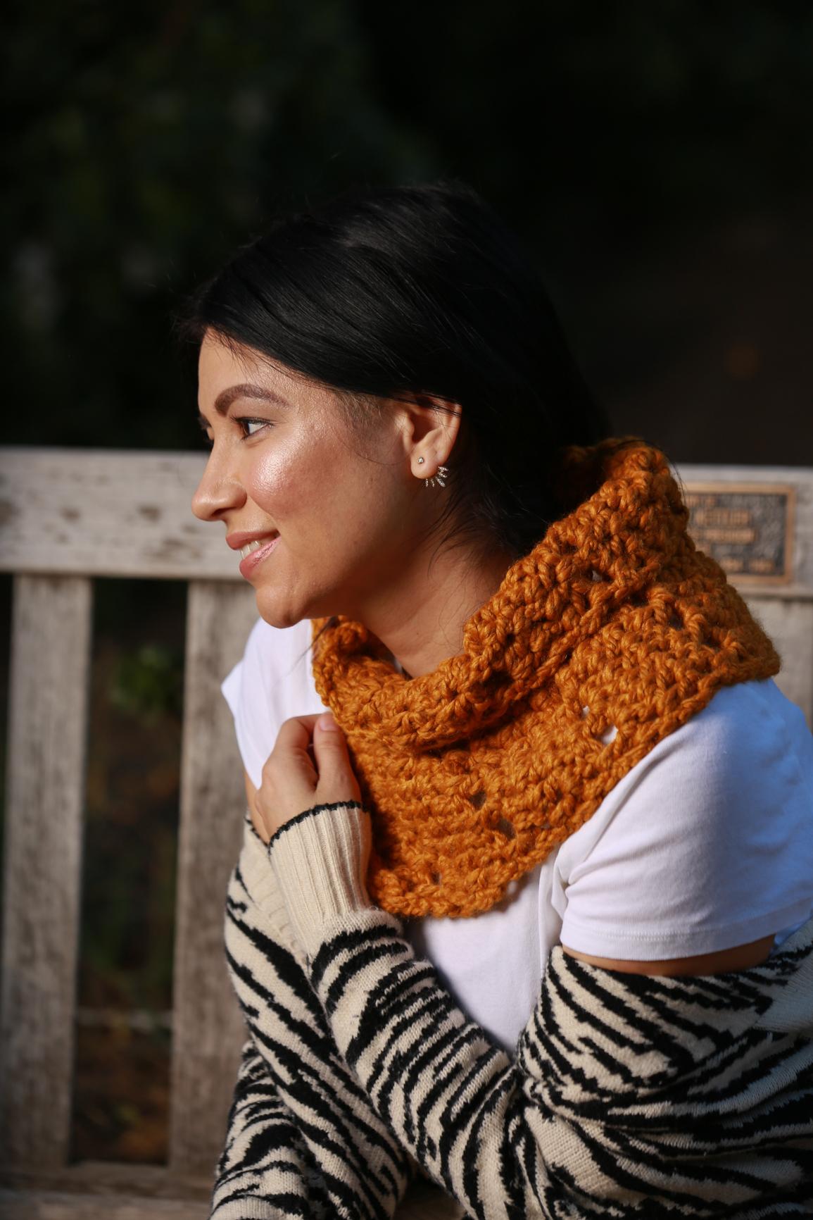 Crochet Blog-40.jpg