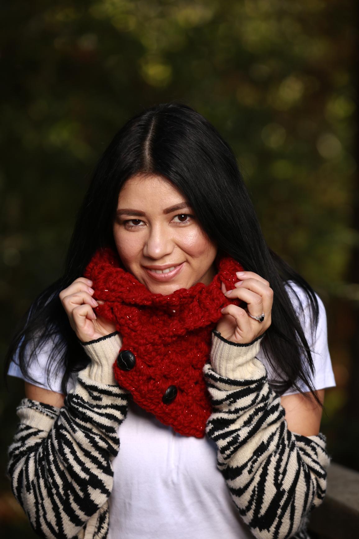 Crochet Blog-3.jpg