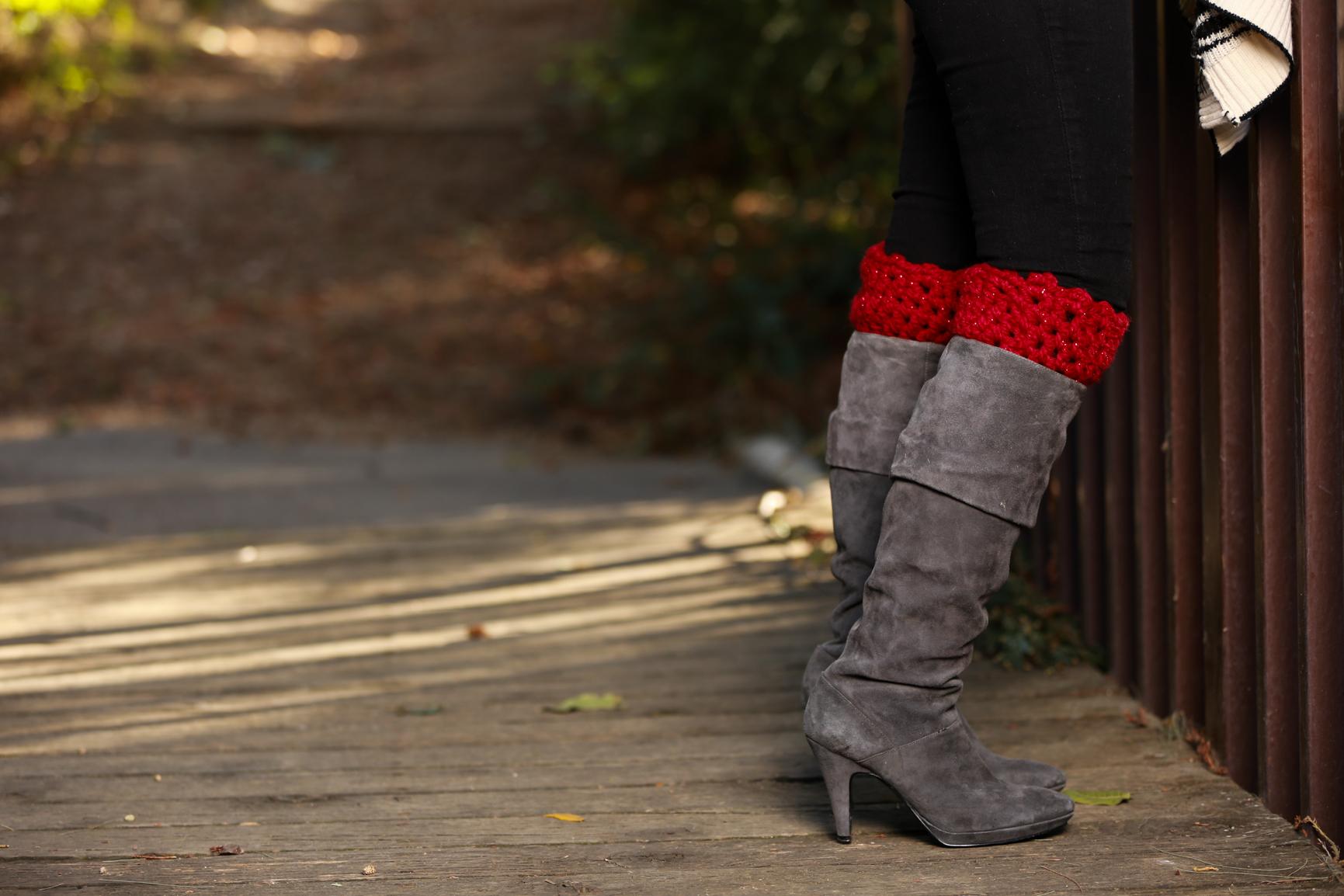 Crochet Blog-6.jpg