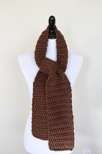 Scarves - Multiple Colors Available