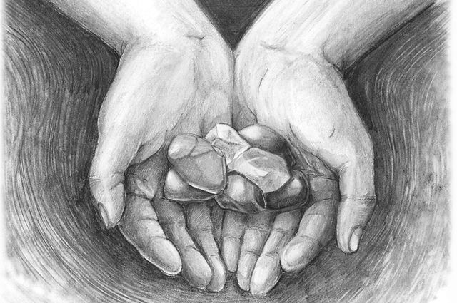 hands holding stones.jpg