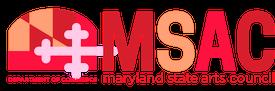 msac-color-horizontal-text_edited.png