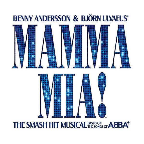 Mamma-Mia-Tour.jpg
