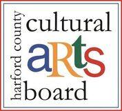 Harford County Cultural Arts Board logo.jpeg