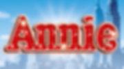 Annie Logo.jpeg
