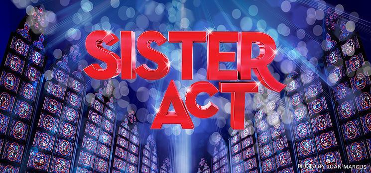 Sister Act Logo.jpg