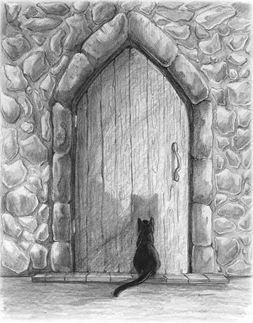 cat at door.jpg