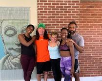 yoga crew.jpg