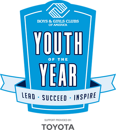 1. Youth of the Year Logo - Color.png