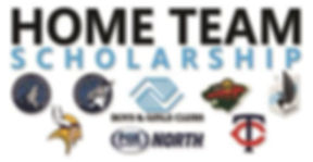 HT Scholarship Logo.jpg