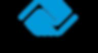 header-logo-retina.png.png