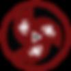 MAIC-logo-horizontal_edited.png