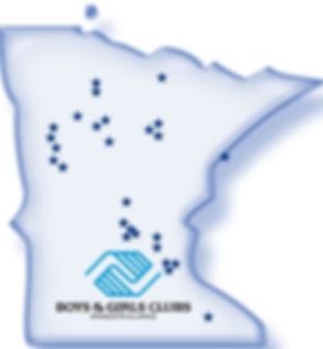 State Locations Logo.jpg