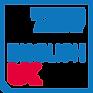 English-UK-partner-agency-logo-CMYK.png