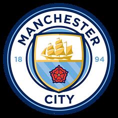 manchester-city-logo-png-transparent.png