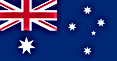 Flag_of_Australia.png