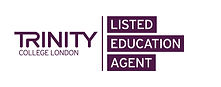 Listed Education Agent (CMYK) 1,000px wi