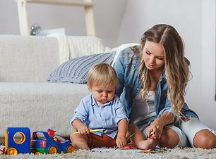tarif-babysitter3-1024x682.jpg