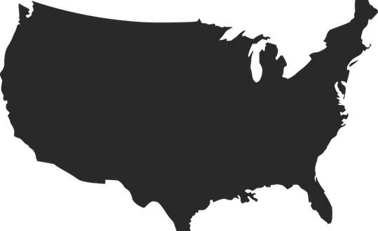 united-states-silhouette-png-4_edited.pn