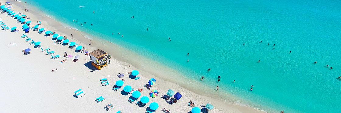 south-beach.jpg