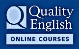 QE_Online_Logo_Navy.jpg