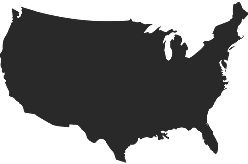 united-states-silhouette-png-4_edited_ed