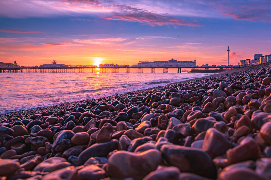 brighton-beach-sunset-marius-comanescu.j