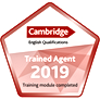 trained-education-agent-2019 (1) (2).png