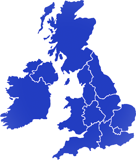 png-clipart-england-british-isles-map-en