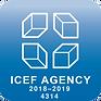 JUK ICEF Logo.png