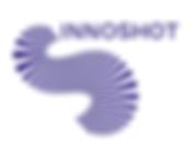 Logo_WP_400x330_2-1-228x188.png