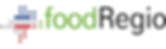 foodregio.png