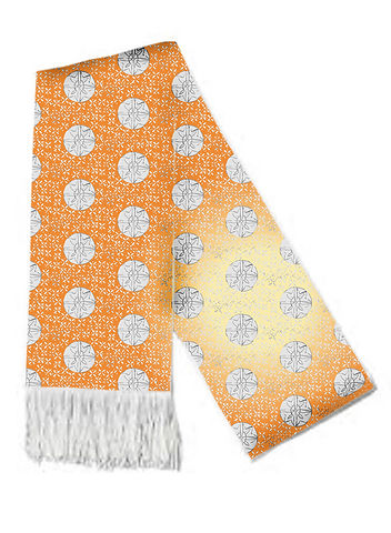 02nefertiti-scarf-mock-up.jpg