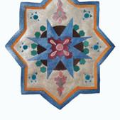 islamic-mosaic.jpg