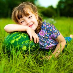 watermelon-girl-mockup.jpg