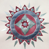 islamic-mosaic2.jpg