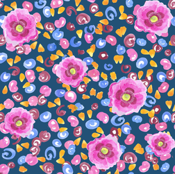 swirly-shapes-poppies.png