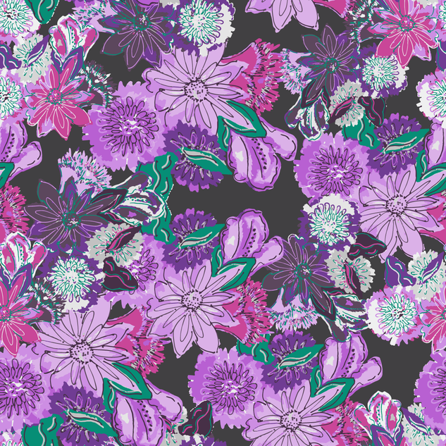 05mixed-flower-pattern-01.png