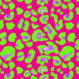 Neon Leopard.png